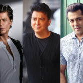 Shah Rukh Khan's next with Atlee Kumar to require an NOC from Sajid Nadiadwala
