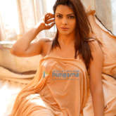 Celeb Photos Of Sherlyn Chopra