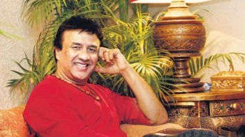 Sony Entertainment to get rid of Anu Malik?