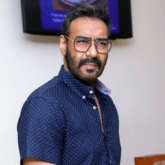 The 10 off-screen roles of Ajay Devgn