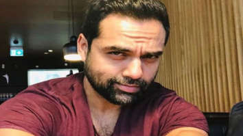 "Abhay Deol admits to ""finally sleeping with his director"""