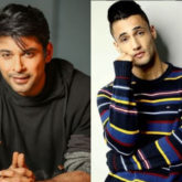 Bigg Boss 13: Sidharth Shukla and Asim Riaz honoured with Dabangg 3 Badge of Honour along with Shah Rukh Khan and Ayushmann Khurrana