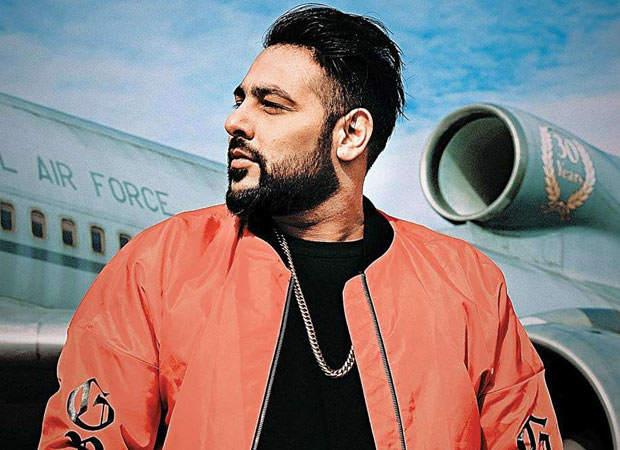 Watch: Badshah clarifies on allegations made by Dr Zeus; says he will not make remakes in the future