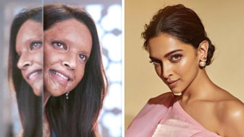Here's when the trailer of Deepika Padukone's Chhapaak will hit the internet