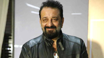 """Character and story go hand in hand for me"": Sanjay Dutt opens up on choosing films"