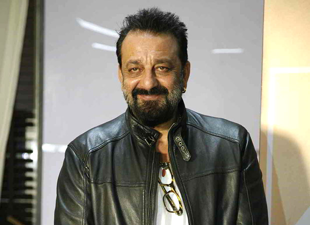 """""""Character and story go hand in hand for me"""": Sanjay Dutt opens up on choosing films"""