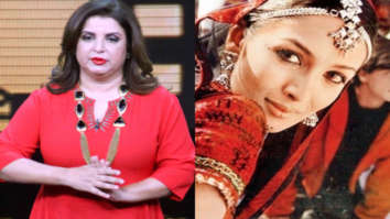 Farah Khan had approached these two actresses for Chaiyya Chaiyya before Malaika Arora