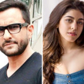 Saif Ali Khan and Alaia Furniturewalla starrer Jawaani Jaaneman has a fresh release date now