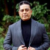 Kamal Haasan starrer Indian 2 shoot shifts from Bhopal to Gwalior
