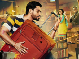 Lootcase: Kunal Kemmu starrer comedy-drama gets a new release date