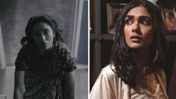 Here's when Karan Johar, Anurag Kashyap, Zoya Akhtar's Ghost Stories premieres on Netflix