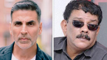 Akshay Kumar and Priyadarshan to reunite for a comedy after nine years
