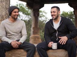Radhe: Your Most Wanted Bhai: Randeep Hooda to play the antagonist in Salman Khan's film?