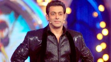 Salman Khan's Bigg Boss 13 to get an extension after it climbs up the TRP chart?