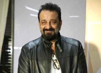 Panipat: Sanjay Dutt reveals his intriguing first look as Ahmad Shah Abdali