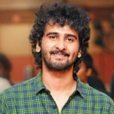 Kerala film association bans Malayalam actor Shane Nigam; welcomes probe to crack down on drug abuse