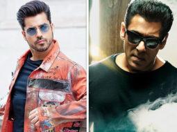 Scoop: Gautam Gulati joins Salman Khan for Radhe: Your Most Wanted Bhai
