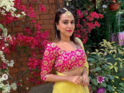 Swara Bhaskar speaks up on allegations of abusing a four-year-old; says video was out of context