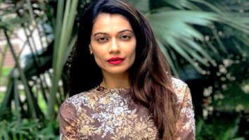 """""""I was put in a Dingy Cell with Five Criminals,"""" Payal Rohatgi"""