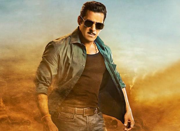7 reasons why Salman Khan's Dabangg 3 underperformed at the box office