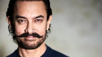 Aamir Khan jets off to Panchgani to celebrate Christmas with his family