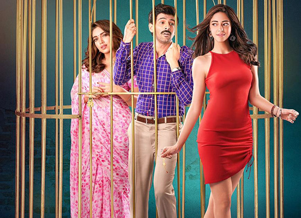 After severe backlash, Pati Patni Aur Woh makers replace 'Balatkari' with 'Bad sanskaari'