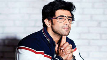 Amit Sadh opens up on Operation Parindey, a jailbreak story which has a surgical strike connection