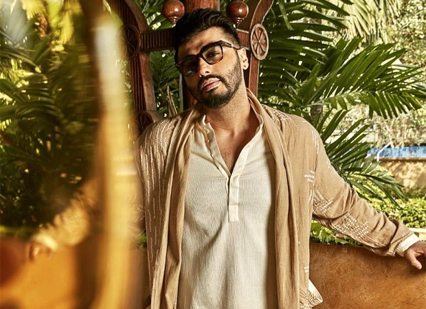 Arjun Kapoor opens up about Aditya Chopra rejecting him during auditions, nepotism, and more!