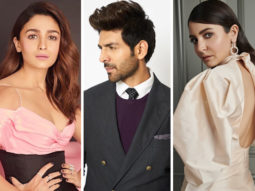 BH Picks The best dressed celebs at the Filmfare Glamour and Style Awards 2019!