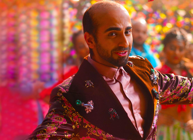 Bala Box Office Collections: The Ayushmann Khurrana starrer film makes him the only actor other than Akshay Kumar to have three superhits in 2019