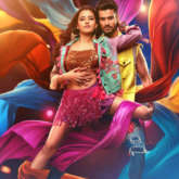 First Look Of Bhangra Paa Le