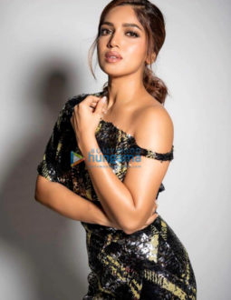 Celebrity Photos of Bhumi Pednekar