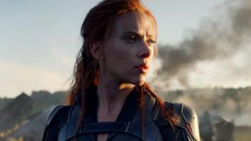 Black Widow Trailer: Scarlett Johannson is back in action, film gives a peek at Red Guardian, Taskmaster, Yelena Belova, and Melina
