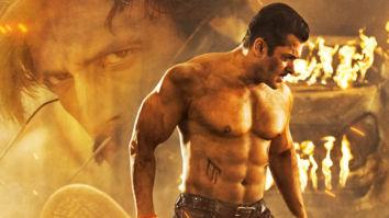 Box Office – Salman Khan starrer Dabangg 3 takes 4th highest opening day grosser of 2019