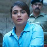 Box Office Mardaani 2 Day 4 in overseas