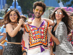 Box Office Prediction - Kartik Aaryan set for another winner with Pati Patni aur Woh after Luka Chuppi, film expected to open in Rs. 7-9 crores range