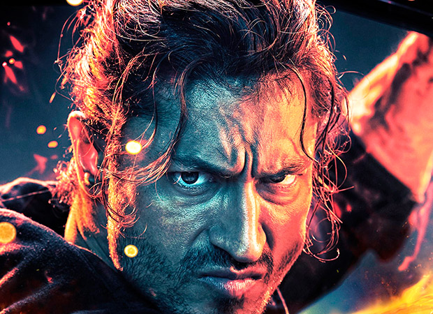 Box Office - Vidyut Jammwal's Commando 3 does well over the weekend, expect Commando 4 announcement soon enough