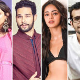 CONFIRMED! Deepika Padukone, Siddhant Chaturvedi and Ananya Panday to feature in Shakun Batra's next