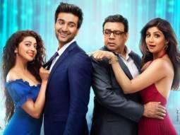 CONFIRMED! Meezaan Jaffrey, Pranitha Subhash, Paresh Rawal, Shilpa Shetty to star in Priyadarshan's Hungama 2, film to release on August 14, 2020