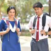 Check out EXCLUSIVE stills of Deepika Padukone from Chappaak