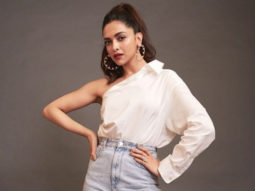 Deepika Padukone wins the 26th Annual Crystal Award for raising mental health awareness