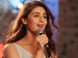 Dhvani Bhanushali is all set to perform at the Star Screen Awards 2019