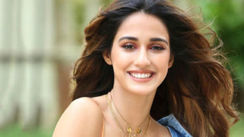 Disha Patani reveals how Mohit Suri's Malang was physically challenging for her