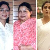 Simi Garewal reveals turning down Ramya Krishnan's Queen on moral grounds