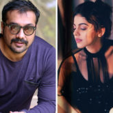 Anurag Kashyap's next is a love story starring Aalia Furniturewalla, read more
