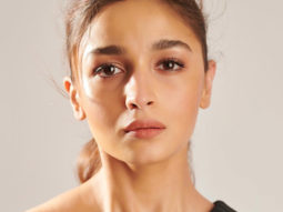 Alia Bhatt voted as 'The Sexiest Asian Woman of 2019' in an UK poll