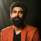 Two years after announcing Hiranyakashyap, Rana Daggubati reveals why the film has been taking time