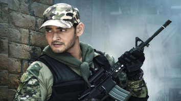 Mahesh Babu starrer Sarileru Neekevvaru to be released in Hindi? Find out