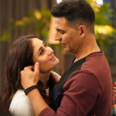 Good Newwz Box Office Akshay Kumar – Kareena Kapoor starrer takes a SOLID start in the range of Rs. 16.50 - 18.50 cr