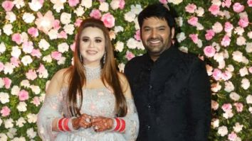 Kapil Sharma completes his commitments, shoots with Deepika Padukone and Good Newwz team post his daughter's birth